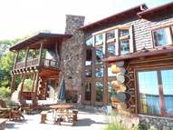 4775 Camp Fiesta Lane Boulder Junction WI, 54512