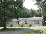 609 County Route 33 Pennellville NY, 13132