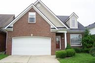 105 Teakwood Court Winchester KY, 40391