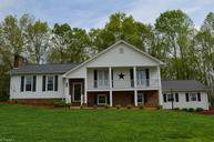 149 Pine Creek Trail Mount Airy NC, 27030
