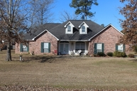 143 Fortune Loop Pineville LA, 71360