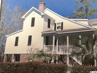 #204 Governors Landing 204 Murrells Inlet SC, 29576