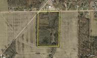 Co Rd 200 N North Vernon IN, 47265