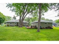 6820 18th Avenue S Richfield MN, 55423