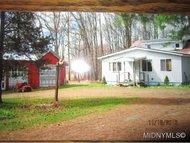8813 Camroden Holland Patent NY, 13354