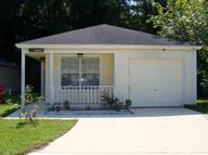 5221 Glen Alan Ct South Jacksonville FL, 32210