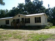4371 Ne 142nd Avenue Williston FL, 32696