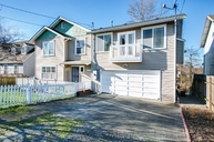 8433 7th Ave Sw Seattle WA, 98106