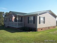 105/163 Deer Run Drive Rutherfordton NC, 28139