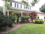 104 Duncannon Road Bel Air MD, 21014