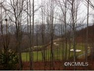 Lot 61 Old Growth Way Sylva NC, 28779