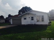 825 North Union Street Staunton IL, 62088