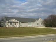 29840 State Highway 16 Jerseyville IL, 62052