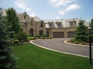 28317 Gray Barn Lane Lake Barrington IL, 60010