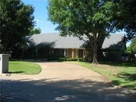 1 Country Pl Bedford TX, 76021