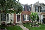 5496 Prince William Court Frederick MD, 21703