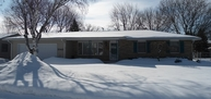 3342 Northway Bay City MI, 48706
