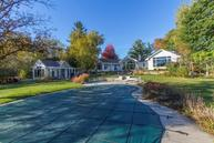 364 Bark River Ct Delafield WI, 53018