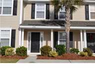 2456 Commencement Ln North Charleston SC, 29406