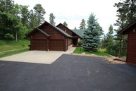 264 Pine Cone Ave. Spearfish SD, 57783
