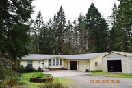 33443 Molitor Ranch Rd Cottage Grove OR, 97424