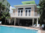 5601 College Road Unit 105 Key West FL, 33040