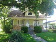 305 E Broad Street Pleasanton KS, 66075