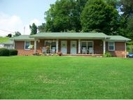 1042 Gap Creek Road Elizabethton TN, 37643