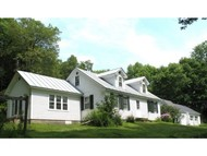 401 Kendall Rd South Woodstock VT, 05071