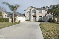 3508 Amanda Ct West Saint Johns FL, 32259