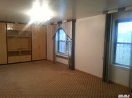 65-35 N 108 St F9 Forest Hills NY, 11375