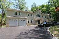 360 Motts Cove So. Rd Roslyn NY, 11576