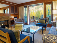 7680 Granite Loop Road #557 Teton Village WY, 83025