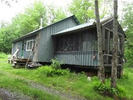 - Deadwater Road West Stewartstown NH, 03597