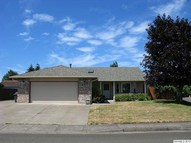 365 N 8th St Aumsville OR, 97325