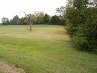 15 Lot #15 Rivercrest Lane Castalian Springs TN, 37031