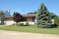 124 13th Ave Northeast Oelwein IA, 50662