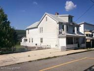 233 W Early Ave Coaldale PA, 18218