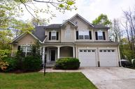 100 Sycamore Place Cross Junction VA, 22625