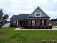 254 Thorncliff Drive Raeford NC, 28376