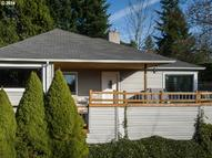 7275 Sw Sylvan Ct Portland OR, 97225