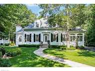 24 Doe Meadow Ct Southington CT, 06489