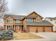 1608 Fantail Ct. Fort Collins CO, 80528