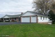 5825 Cabbage Spring Road Mount Airy MD, 21771