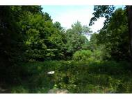Lot 1s Piscassic Newfields NH, 03856