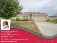 258 Grouper Court Poinciana FL, 34759