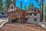 1772 High Meadow Trail South Lake Tahoe CA, 96150