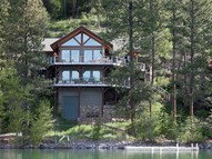 2818 Rest Haven Dr Whitefish MT, 59937