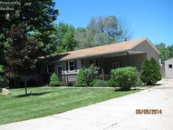 27 Cedar St New London OH, 44851