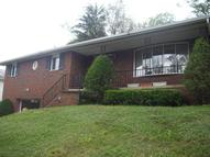 250 Bear Creek Wilkes Barre PA, 18702